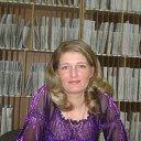 Фото Юлия, Оротукан, 46 лет - добавлено 24 декабря 2015