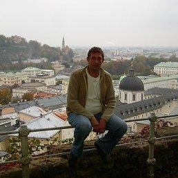 Владимир, 44 года, Дедовск
