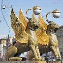 Фото Людмила, Воронеж - добавлено 13 февраля 2016