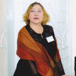 Татьяна, 60 лет, Черновцы