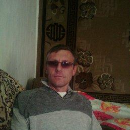 Олег, 47 лет, Кучурган