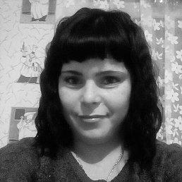 Юлия, 25 лет, Новоалександровск