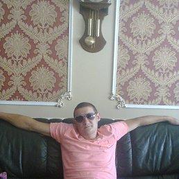 Орест, 28 лет, Снятин