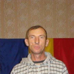Алексей, 48 лет, Приазовское