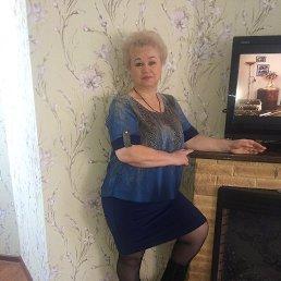 Наталья, 60 лет, Ленинградская