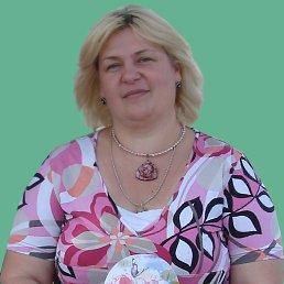 Марина, 49 лет, Панютино