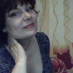 Татьяна, 51 год, Лозовая