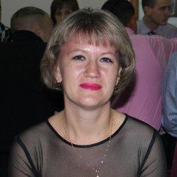 Лидия, 43 года, Оренбург