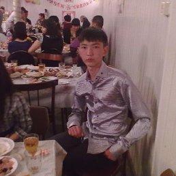 Рашид, 24 года, Нариманов