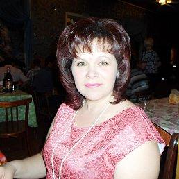 Елена, 43 года, Волчиха