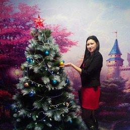 Галина, 33 года, Бийск