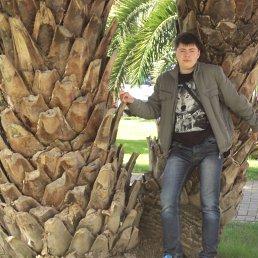 Дима, Торжок, 28 лет