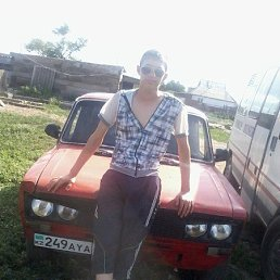 валерий, 24 года, Змеиногорск