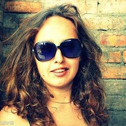 Татьяна, 28 лет, Севастополь