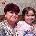 Фото Зулейха, Челябинск, 68 лет - добавлено 16 января 2016