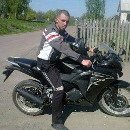 Владимир, 24 года, Комаричи