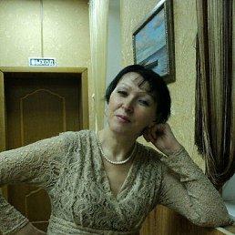 Наталия, 56 лет, Озерный