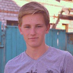 Евгений, 23 года, Рудня
