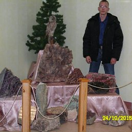 Вячеслав, 41 год, Снежинск