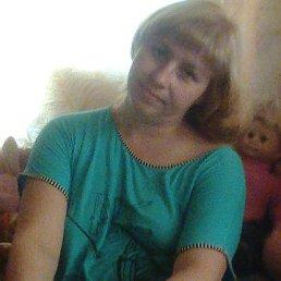 Оксана, 36 лет, Вешенская