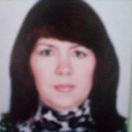 Людмила, 54 года, Марганец