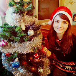 Анечка, 24 года, Удомля