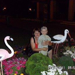 Наташа, 41 год, Камские Поляны