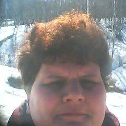 наталья, 43 года, Вязники