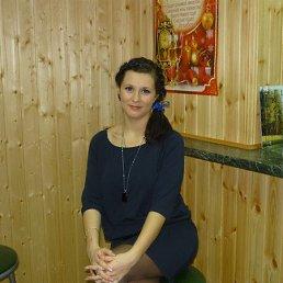 Александра, Инсар, 31 год