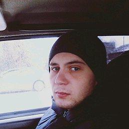 Ваня, 24 года, Кочубеевское
