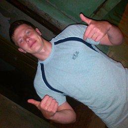 Иван, 23 года, Оха - фото 4