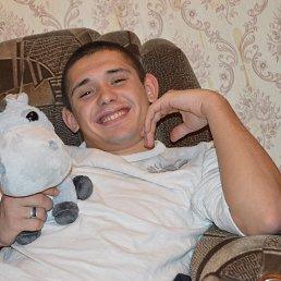Иоанн, 26 лет, Электрогорск