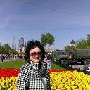 Фото Галина, Москва - добавлено 1 февраля 2016