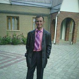 Лилия, Звенигородка, 46 лет