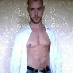 Alex, 31 год, Чернигов - фото 3