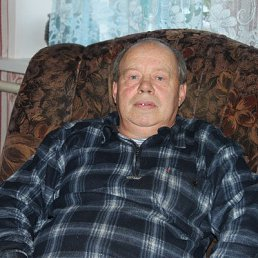 Александр, 64 года, Скопин