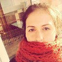 Фото Маргоша, Боярка, 20 лет - добавлено 20 февраля 2016
