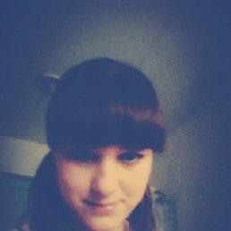 Виктория, 24 года, Иркутск