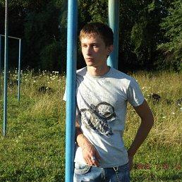 Антон, 24 года, Ливны