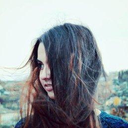 Katrin, 20 лет, Канев