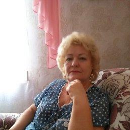 Наталья, 67 лет, Яровое