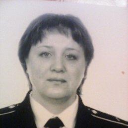 Елена, 55 лет, Заозерск