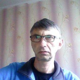 Аркадий, 47 лет, Ульяновск