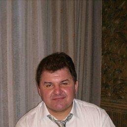 Михаил, Пушкино