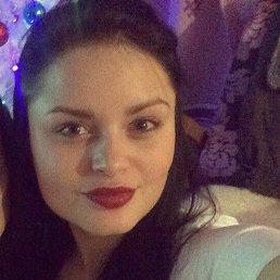 Александра, 27 лет, Бабаево