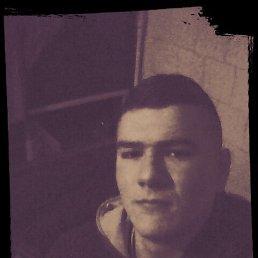 назар, 21 год, Косов