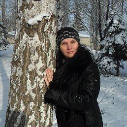 Алена, 48 лет, Дружковка