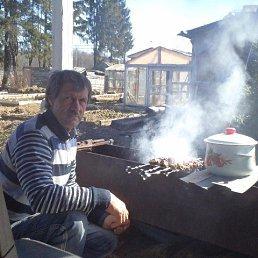 Виктор, 63 года, Дубовское