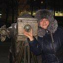 Фото Ирина, Нижний Тагил, 56 лет - добавлено 5 февраля 2016