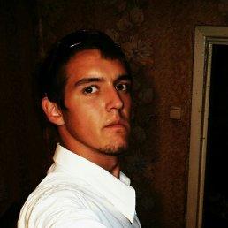 дима, 24 года, Белокуриха